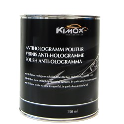 Antihologramm 750ml