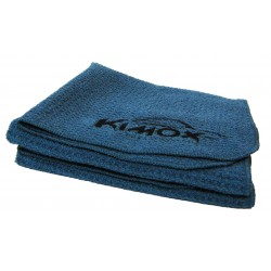 MICROFIBRE CLOTH DRY
