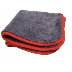 MICROFIBRE CLOTH EXTRA SOFT