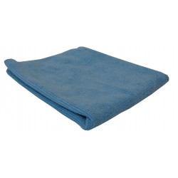 MICROFIBRE CLOTH HEAVY 40 X 40 MM